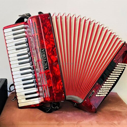 WWW.ACCORDION.EE