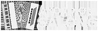 Logo-uus-2-200